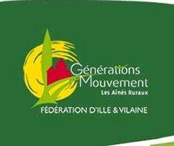 Cliquez sur ce logo pour accéder au site de la fédération
