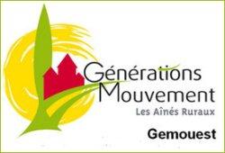 Cliquez sur le logo pour accéder au site GEMOUEST