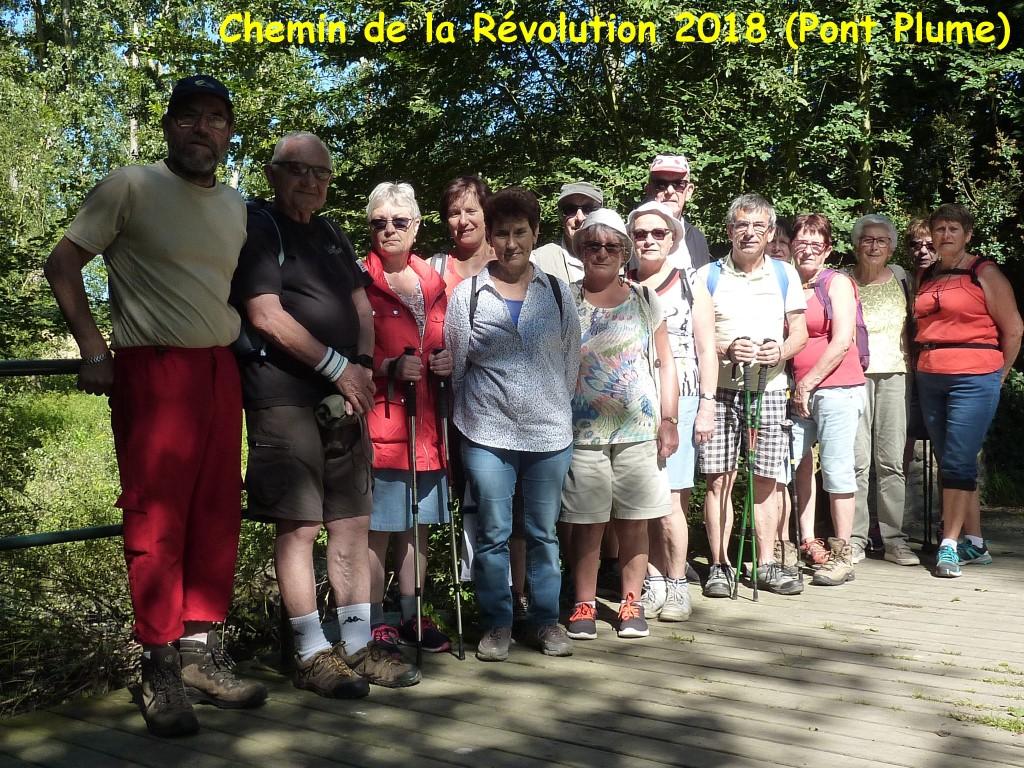 chemin_revolution